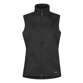 Kerrits® Soft Shell Riding Vest