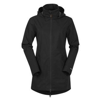 Kerrits® Waterproof Rain Jacket