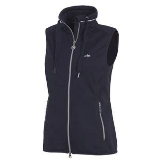 Schockemöhle Ladies' Hailey Vest