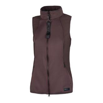 Pikeur® Ladies' Lin Vest