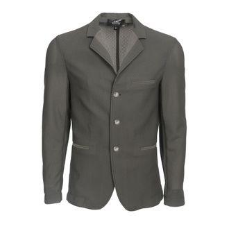 AA® Men's MotionLite Jacket