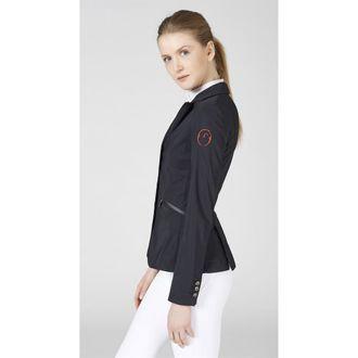 Vestrum Ladies' Louisville Show Coat