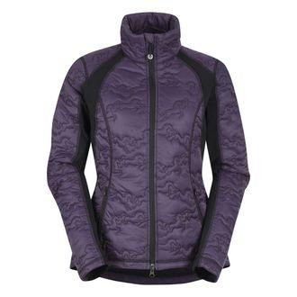 Kerrits® Ladies' Riders DeLite Quilted Jacket