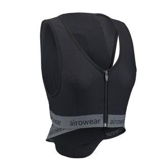 Airowear Adults' Shadow Back Protector