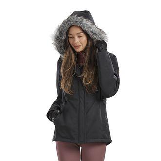 Dover Saddlery® Ladies' Bristol Jacket