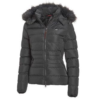 Schockemöhle Ladies' Felia Jacket