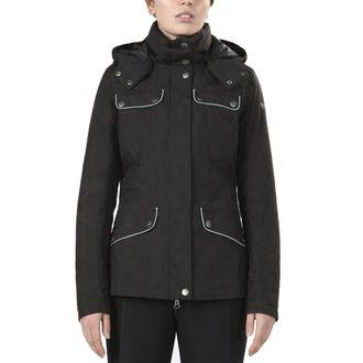 Irideon® Ladies' Dartmoor Jacket