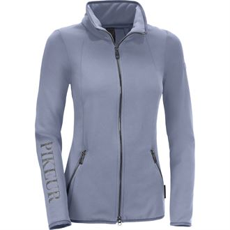 Pikeur® Ladies' Niara Jacket