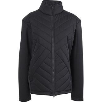 Catago® Unisex Classic Soft Shell Jacket