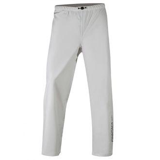 Finntack Pro Seattle Rain Pants