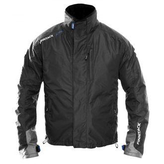 Finntack Men's Elite Winter Jacket