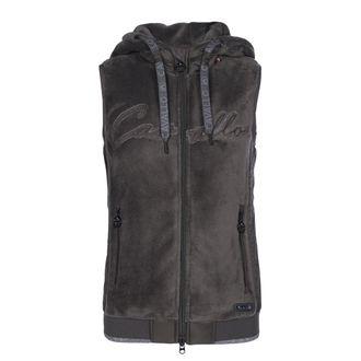 Cavallo® Ladies' Belana Vest