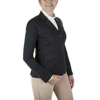 Equine Couture™ Ladies' UltraLight Show Coat