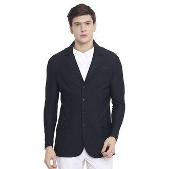 TuffRider® Men's EquiVent Show Coat