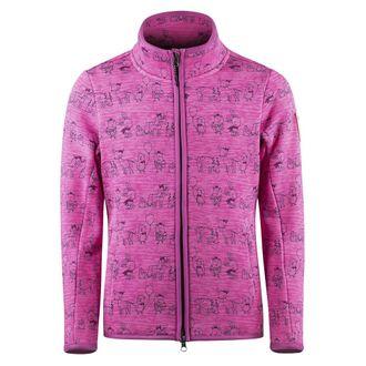 Horze Kids' Cheryl College Jacket
