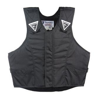 Phoenix Rodeo Pro-Max 1000 Vest