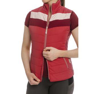 Horseware® Ladies' Blake Light Padded Vest