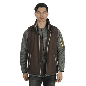 Horseware® Men's Corrib Vest