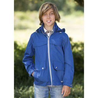 Horseware® Kids' Jacket