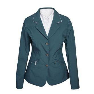 Horseware® Ladies' Competition Jacket