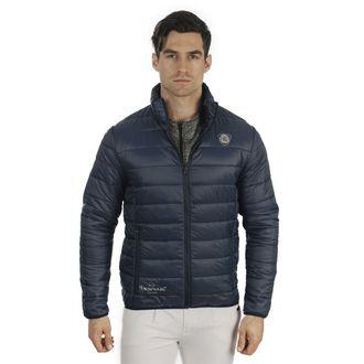 Horseware® Unisex Light Padded Jacket