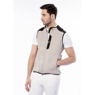 AA® Men's Arco Insulation Vest