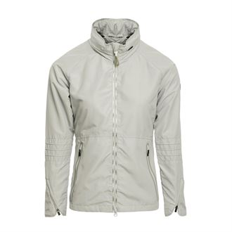 AA® Ladies' Bosa Short Jacket