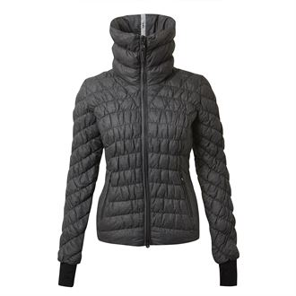 AA® Ladies' Cesena Down Jacket