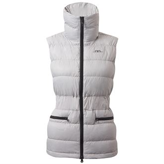 AA® Ladies' Venezia Down Vest