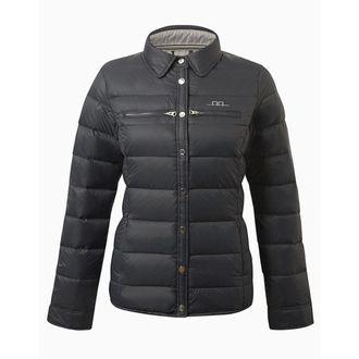 AA® Ladies' Modena Down Jacket