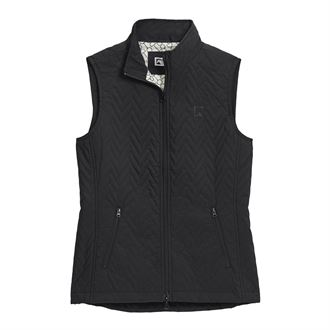 Riding Sport by Dover Saddlery® Ladies' Kingston Quilted Vest