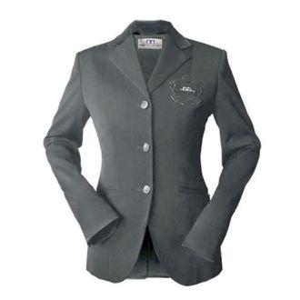 AA® Ladies' TechnoReady Jacket