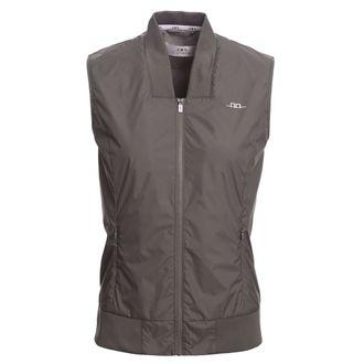 AA® Ladies' Water-Repellent Vest