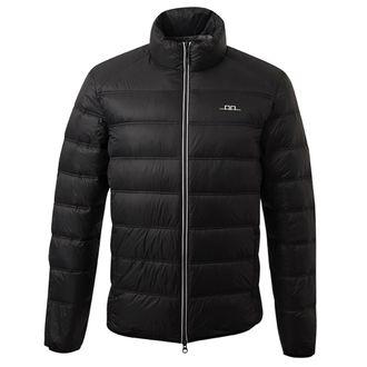 AA® Men's Lightweight Down Jacket