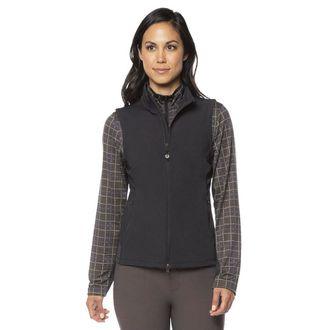 Kerrits® Ladies' Transition Stretch Fleece Vest