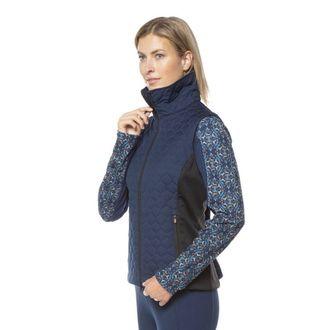 Kerrits® Ladies' Acclimate Quilted Vest