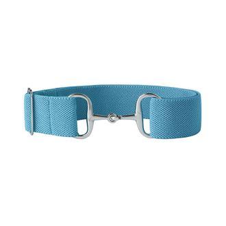 Dover Saddlery® Ladies' Elastic Bit Belt