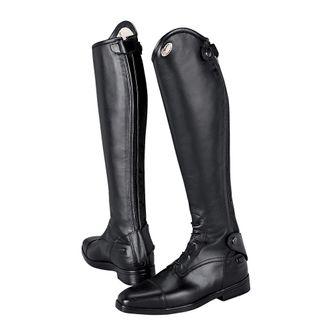 Display Model ParlantiParlanti Miami Essential™ Field Boots, EU 44 Large XX-Tall