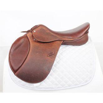 Used Saddles | Dover Saddlery