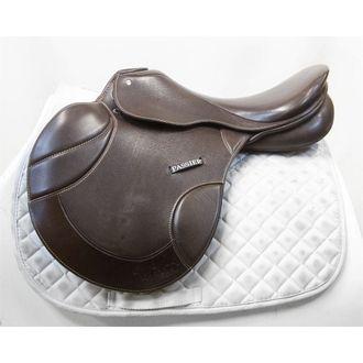 Used Passier® Ingrid Klimke Event Saddle