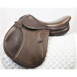 Used Circuit® by Dover Saddlery® Premier Victory RTF