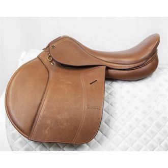 Used Ovation® San Telmo II Saddle