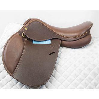 Used Pessoa® Pony Saddle