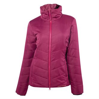 Noble Outfitters™ Ladies Aspire Jacket