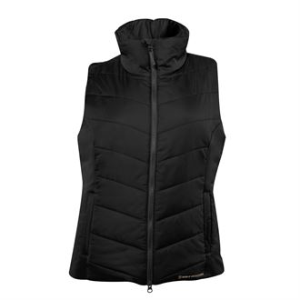 Noble Outfitters™ Ladies Aspire Vest