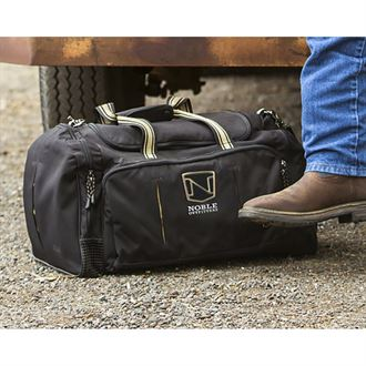Noble Outfitters™ 5.2 Hands Duffle