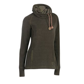 Noble Outfitters™ Ladies Cozy Cowl
