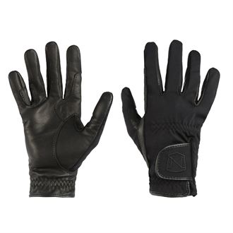Noble Equestrian™ Winter Show Gloves