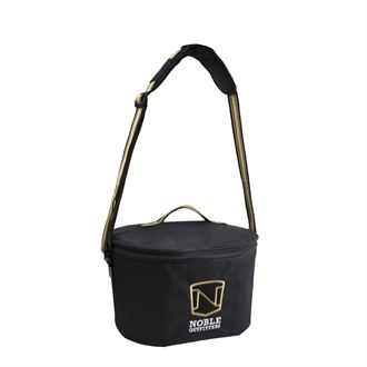 Noble Outfitters™ Helmet Bag