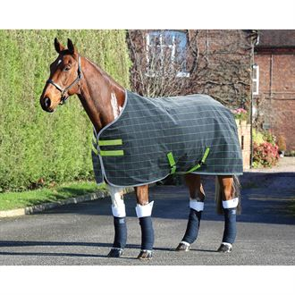 Shires Tempest Stable Sheet